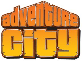 Adventure City in Niagara Falls, Canada
