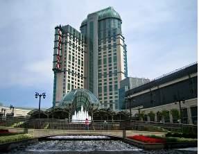 Niagara falls casino poker room phone number