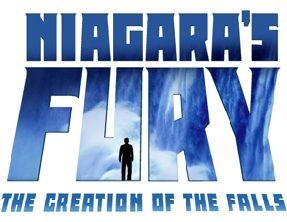 Niagara Falls Canada - Niagara's Fury