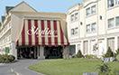 Niagara Falls Hotel - Skyline Inn