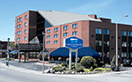 Hampton Inn By Hilton - Victoria Ave